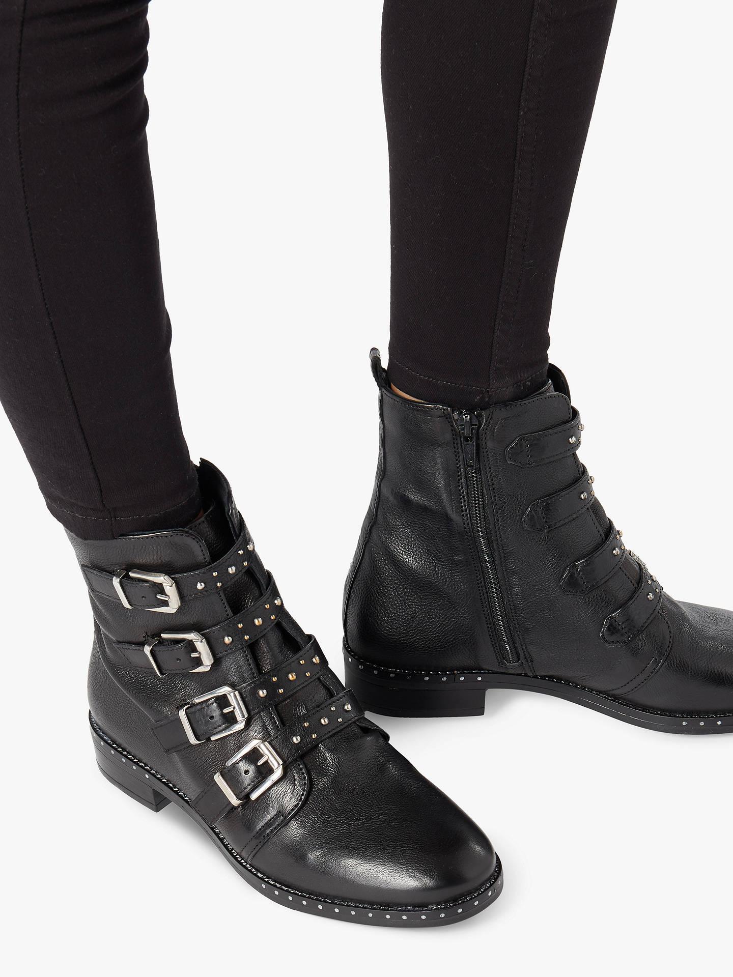 09d2162603c ... Buy Dune Pixxel Studded Ankle Boots