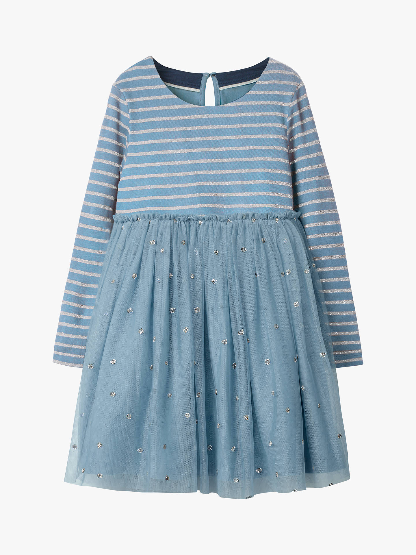 Kids' Clothes, Shoes & Accs. Mini Boden Dress 7-8