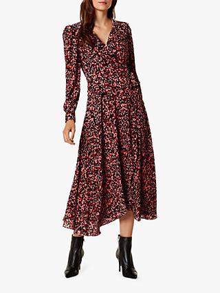 Karen Millen Womens Dresses John Lewis Partners