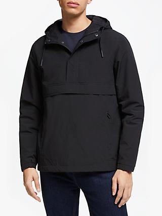 e5cffce053 Kin Overhead Ripstop Jacket