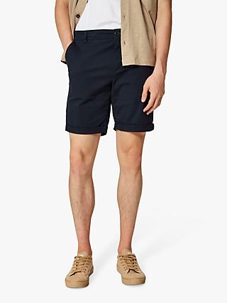 SELECTED HOMME Paris Shorts