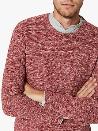 SELECTED HOMME Victor Jumper