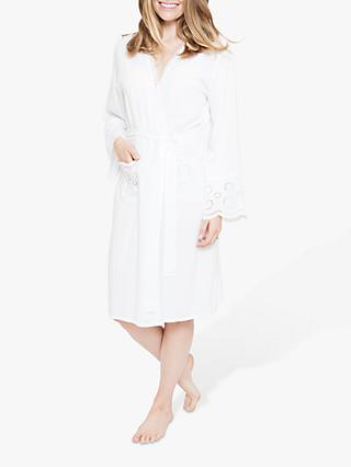 137d037b1 Robes   Dressing Gowns