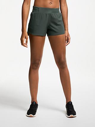 low price fe3ad fc278 adidas Supernova Saturday Running Shorts, Legend Ivy