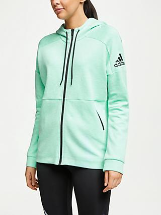All Women's Partners Sportswear Lewisamp; BrandsJohn nvNOm80w