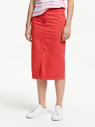 e9ea3cabf2 Pencil Skirts | Women's Skirts | John Lewis & Partners