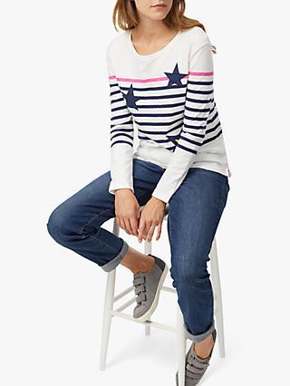 f89b0c81443 Women's Tops | Shirts, Blouses, T-Shirts, Tunics | John Lewis