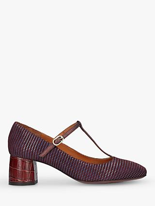 cfe0be4bd67c18 alex alex womens flat thong sandal brown size 10 69 cad on feet images of  ad2b4 2d6f1 - xigubonews.com