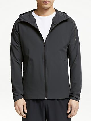 8d63b8bcc107 adidas Z.N.E. Men s Running Jacket