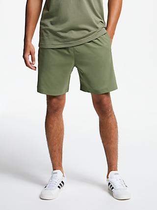 Men s Leisurewear   Men s Clothing   John Lewis   Partners bed1f87d70