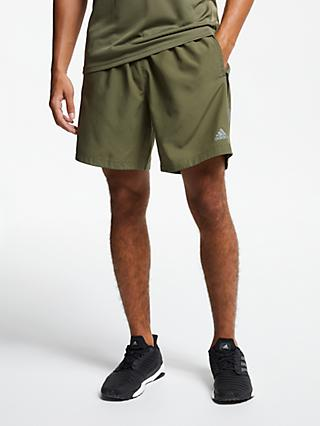 9d2d37152a041 Men's Running Clothes | Running Shorts, Tights & T-Shirts | John Lewis