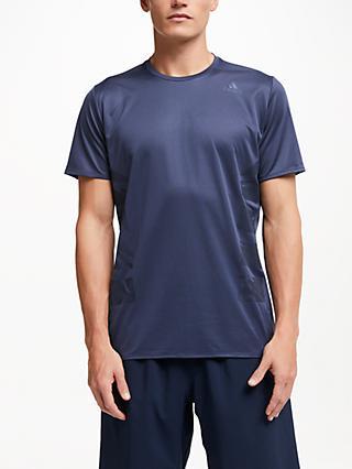 aaf81a50 adidas Supernova Running T-Shirt