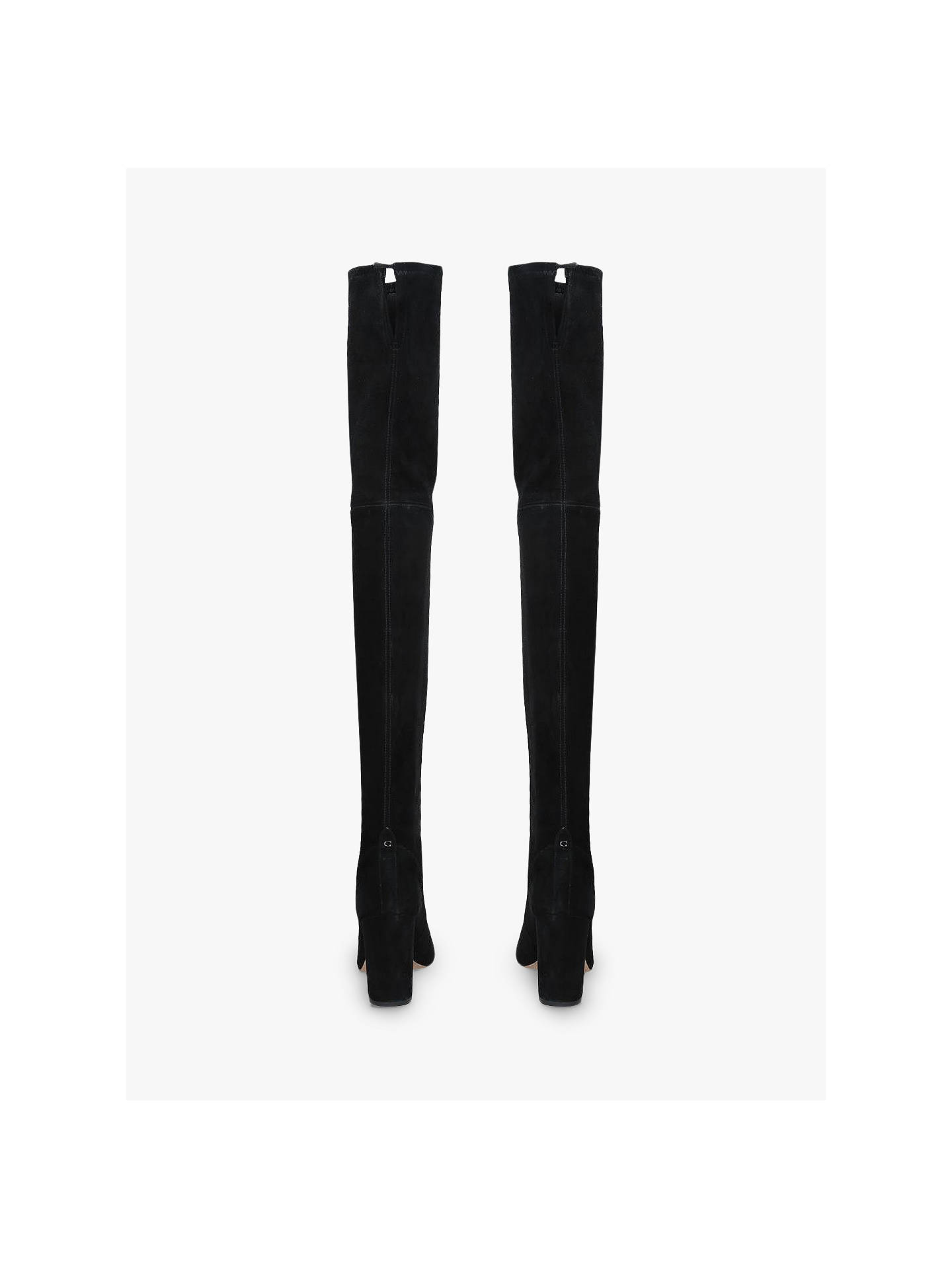 4d1fe668a28 ... Buy Coach Giselle Pull On Over The Knee Boots