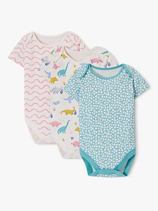 960f438ae3ce Newborn Baby Clothing