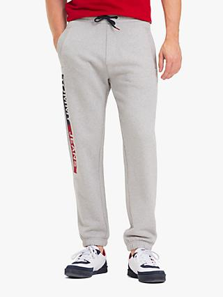 Tommy Jeans Essential Sweat Trousers