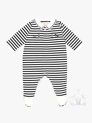 7847607dafd7 Baby   Toddler Sleepsuits