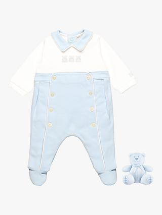 5eadb867414a Baby   Toddler Sleepsuits
