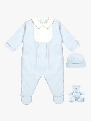 a12b7c0ee7a6 Baby   Toddler Sleepsuits