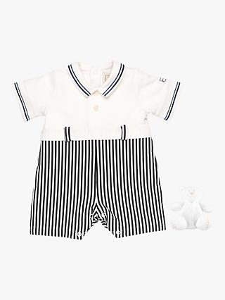 4ccbcf8e8e22 Baby   Toddler Rompers   Playsuits