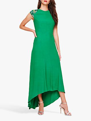 Damsel in a Dress Deniz Maxi Dress