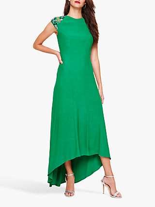 Damsel in a Dress Deniz Maxi Dress