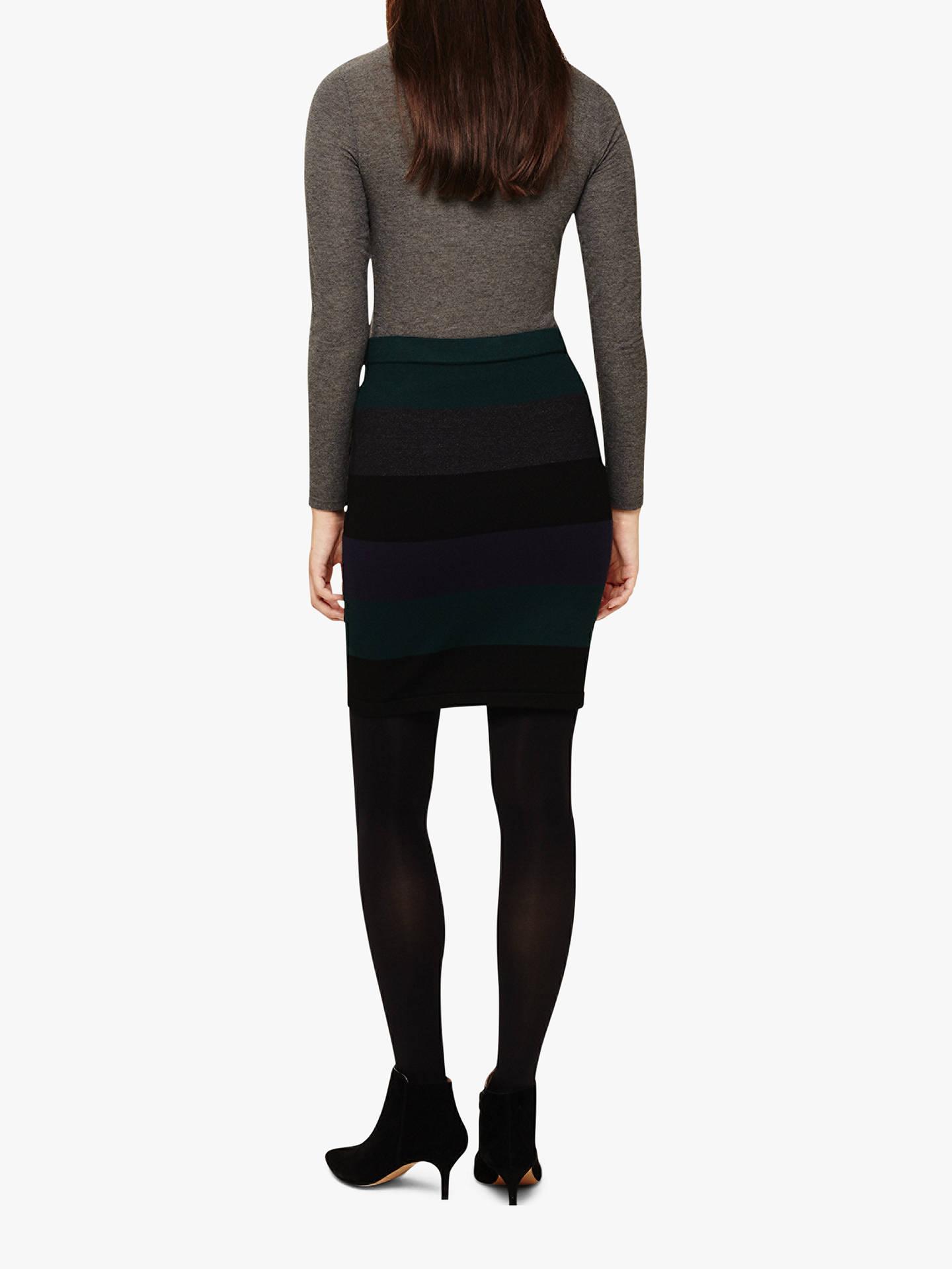 phase huit Abingdon crochet robe rencontres Charlotte NC