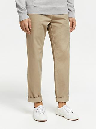 da1874cdab Men's Trousers | Formal, Casual, Chinos, Smart | John Lewis