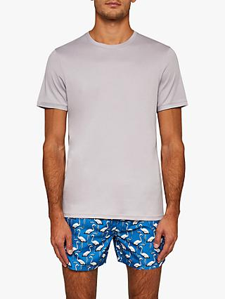 Ted Baker Fryegg Short Sleeve T-Shirt