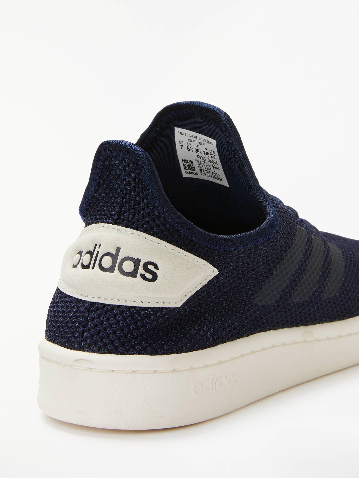 adidas court adap