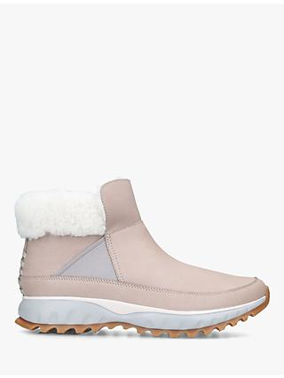 e8be740c3 Cole Haan Grand Explore Slip On Boots