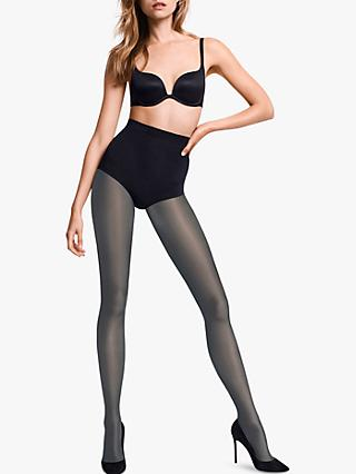b5f46fb5449 Wolford 40 Denier Neon Glossy Opaque Tights