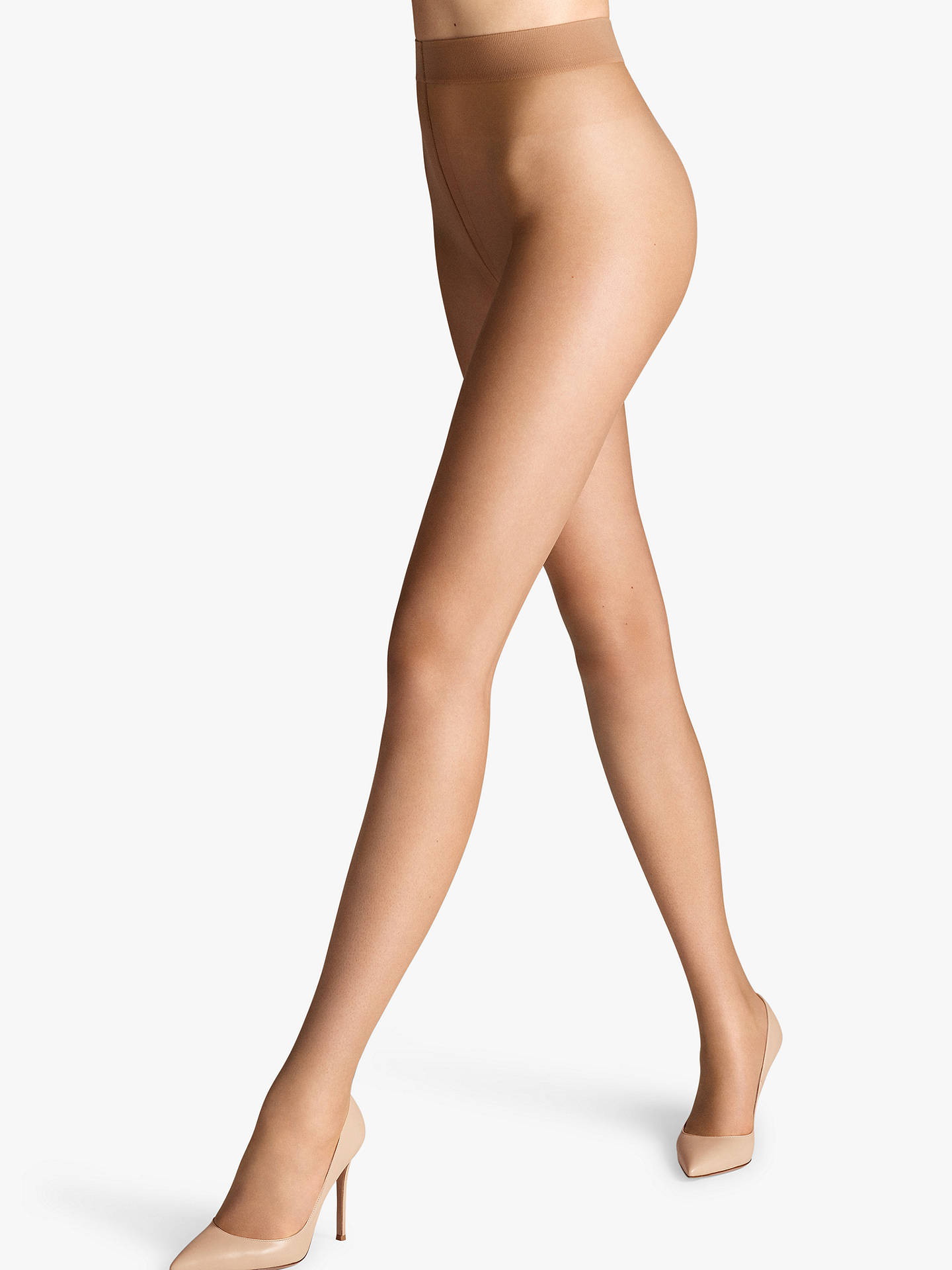 f01f33c57b0 Buy Wolford Nude 8 Sheer Tights