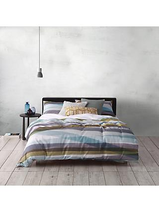 King Size Bedding & Duvet Sets | John Lewis & Partners