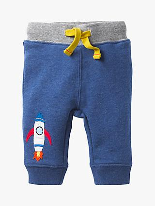 d8ebe55f4 View all Baby   Toddler Clothes
