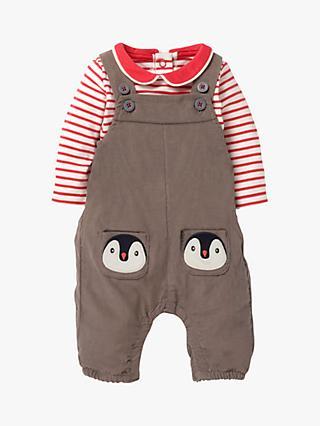 2f511f779 Baby Boy Clothes