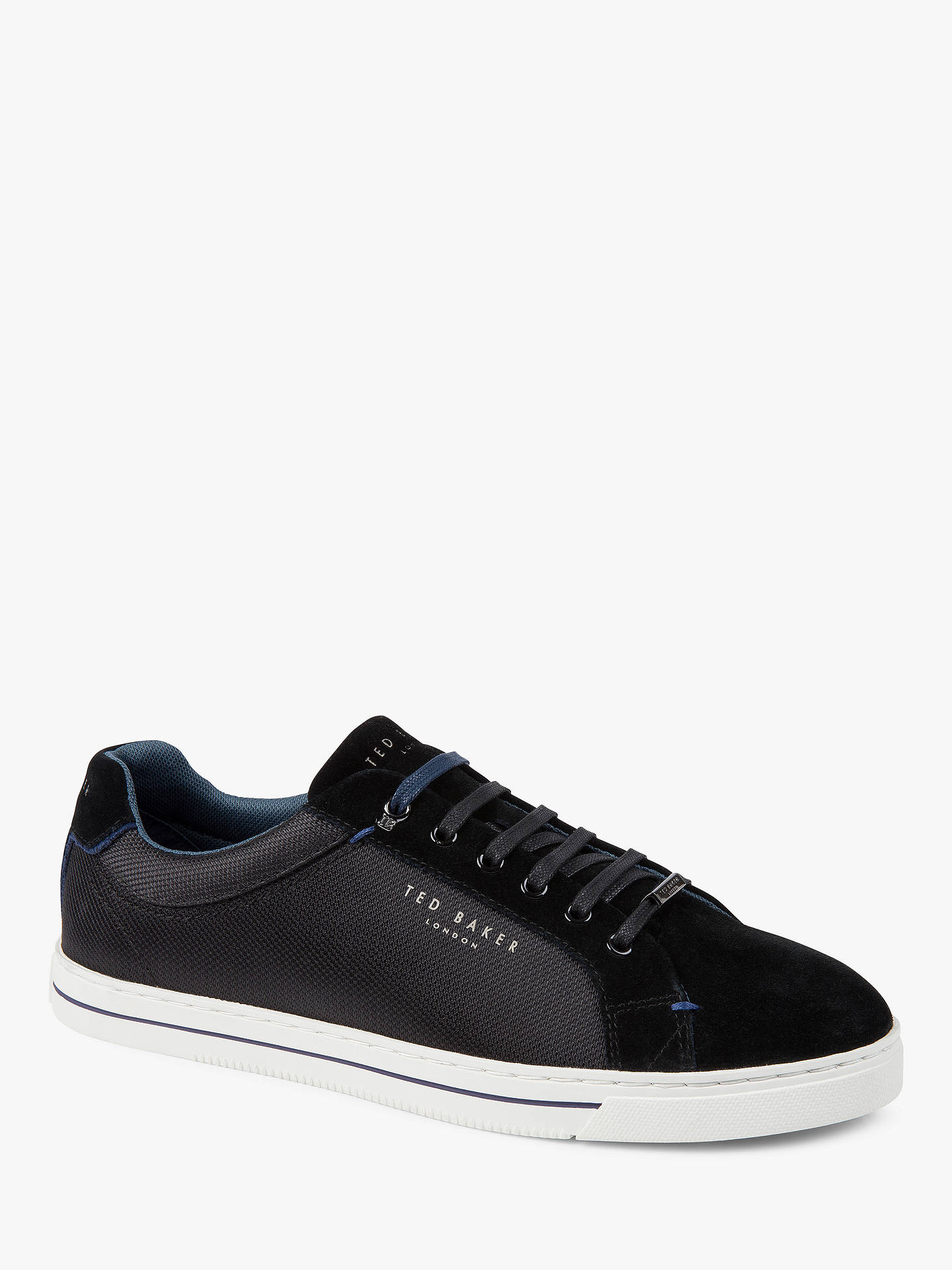 86e9d8ce0226 Buy Ted Baker Eeril Trainers