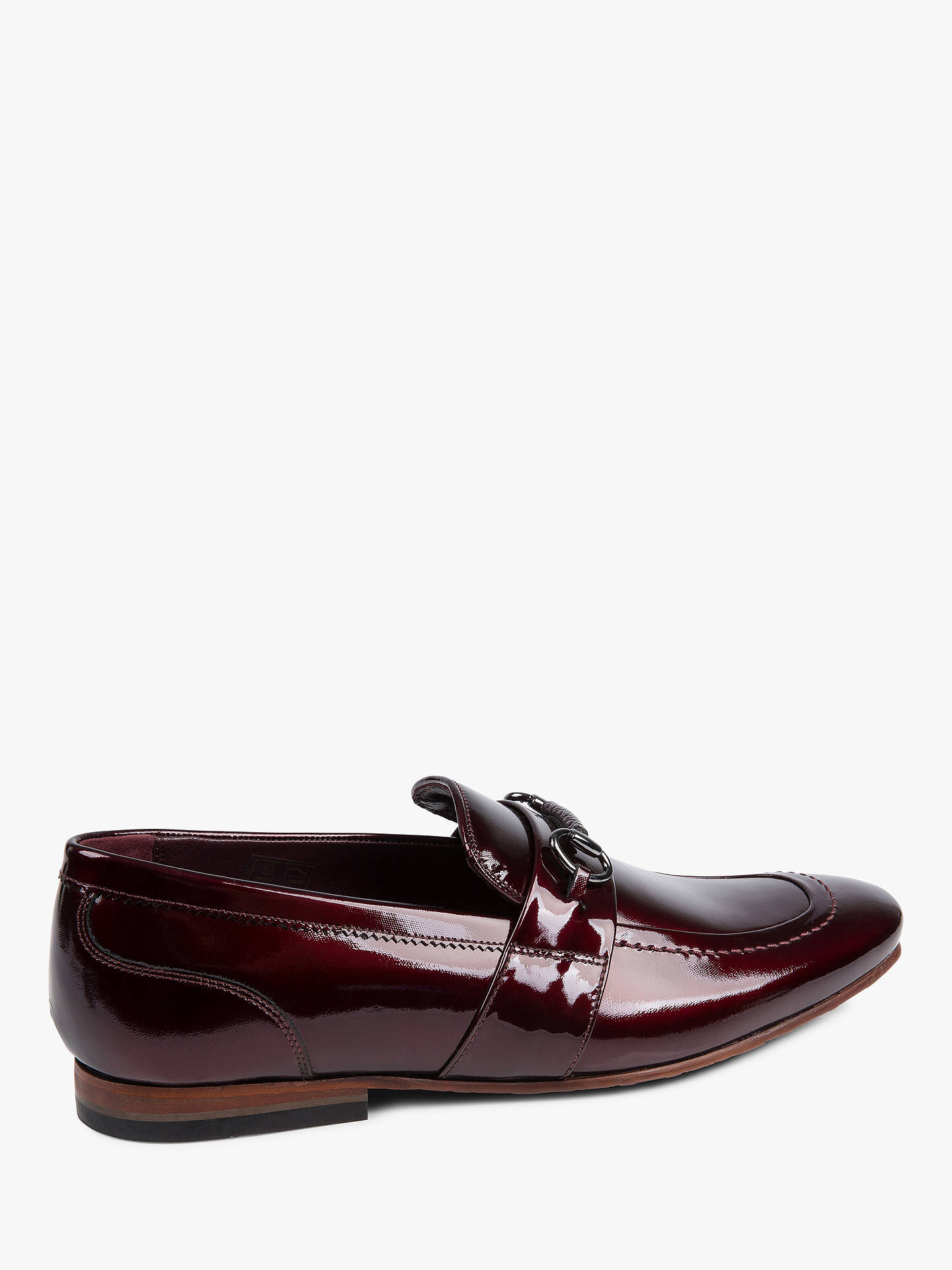 213a212e82996 ... Buy Ted Baker Daiser Loafers