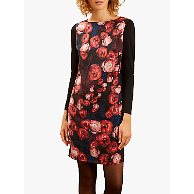 Fenn Wright Manson Candace Dress, Rose