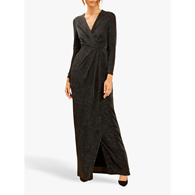 Fenn Wright Manson Francesca Dress, Black