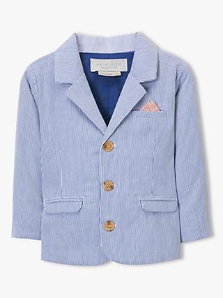 e40e31a03 Baby   Toddler Jackets   Coats