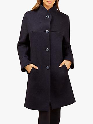 Fenn Wright Manson Petite Polly Coat