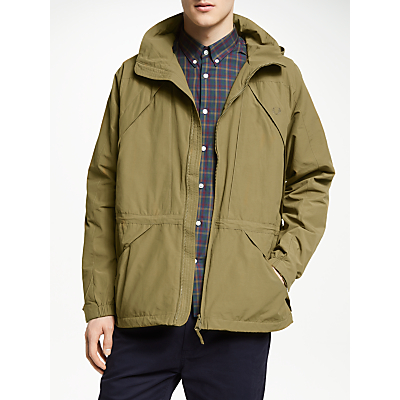 Fred Perry Offshore Jacket, Coyote