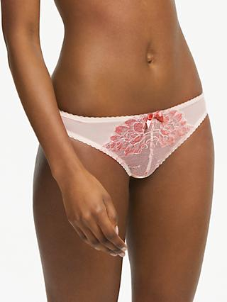 ba69cd5ef3 AND OR Valentina Lace Brazilian Briefs