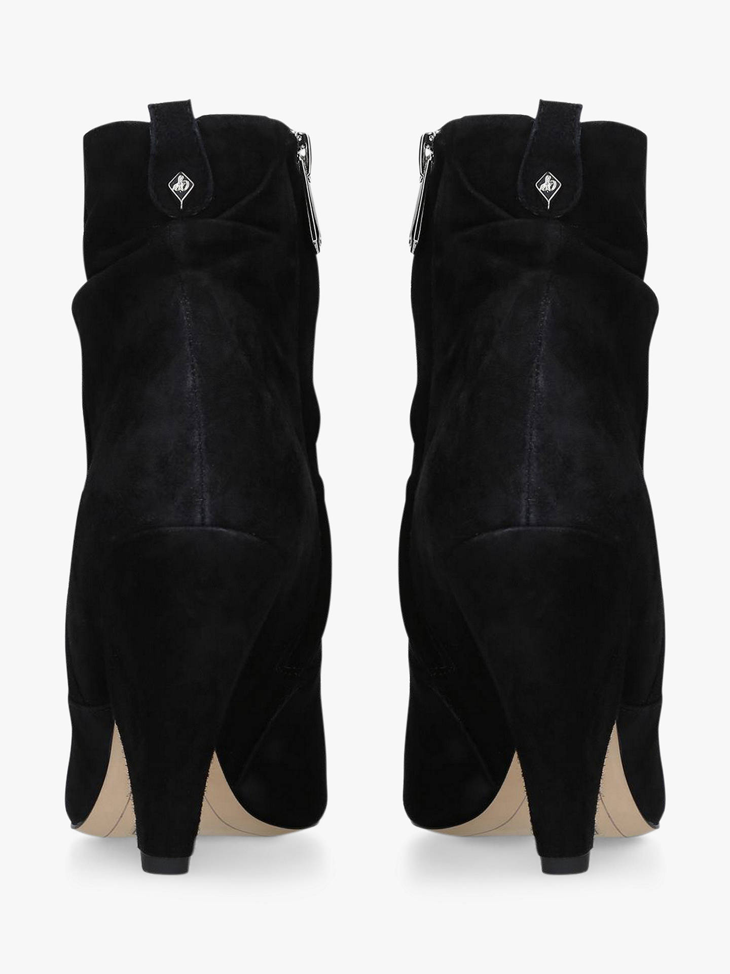 e721be78beb4d3 ... Buy Sam Edelman Roden High Cone Heel Ankle Boots