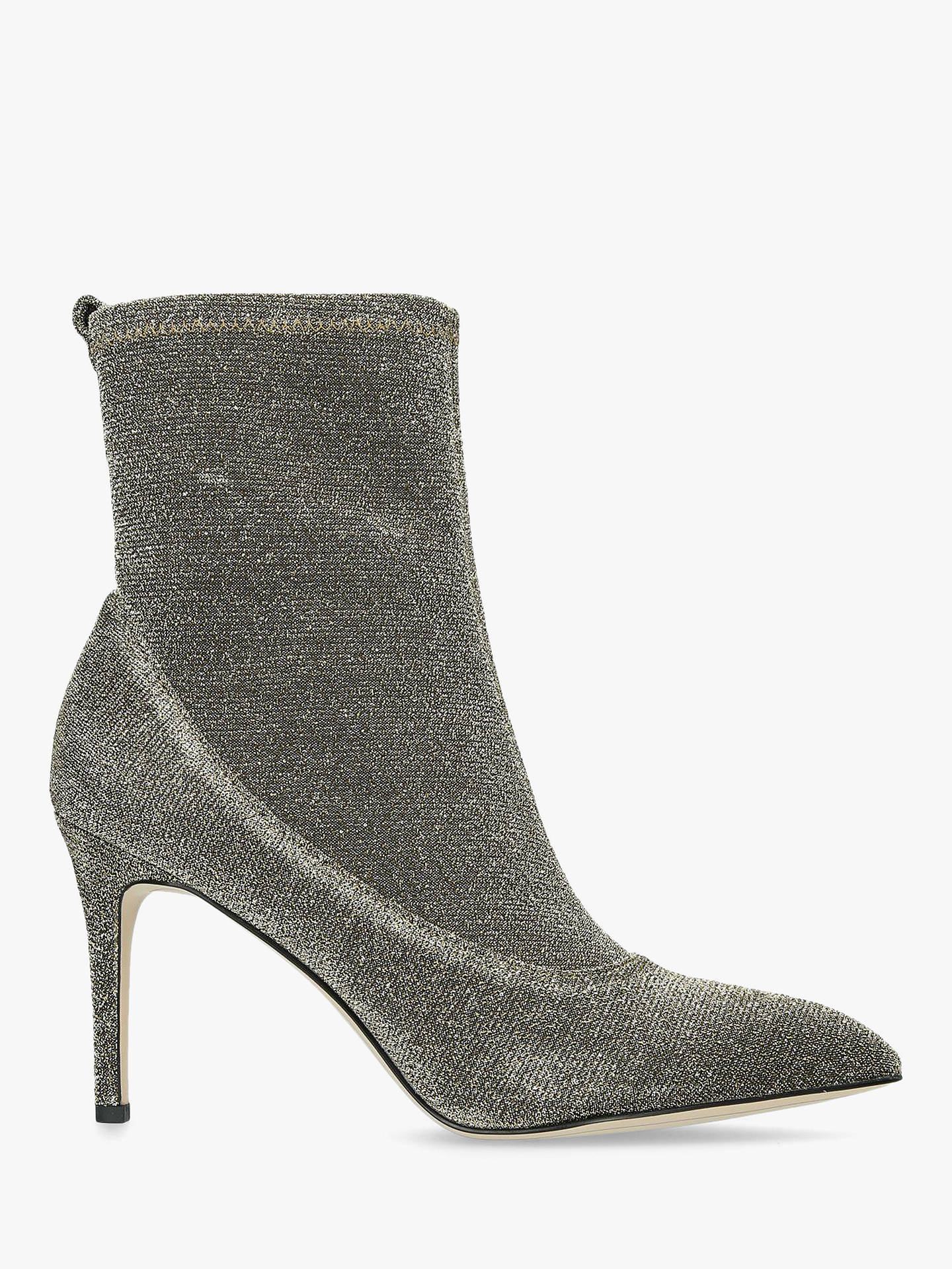 ed507d713 Buy Sam Edelman Olson Stiletto Heel Ankle Sock Boots
