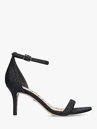 f7dd3f8e7f4ef9 Sam Edelman Patti Ankle Strap Heeled Sandals