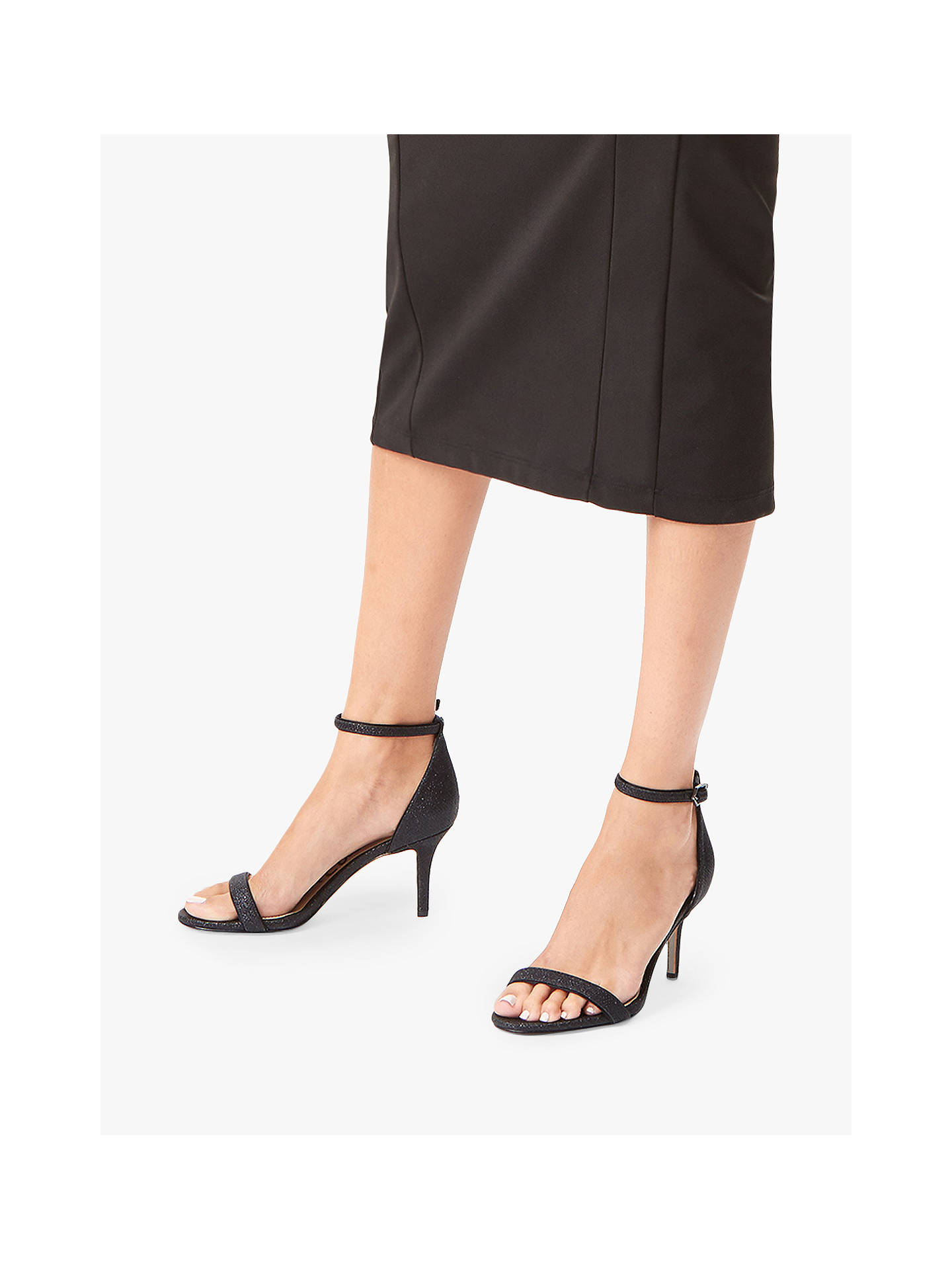 1b39b527e326 Buy Sam Edelman Patti Ankle Strap Heeled Sandals