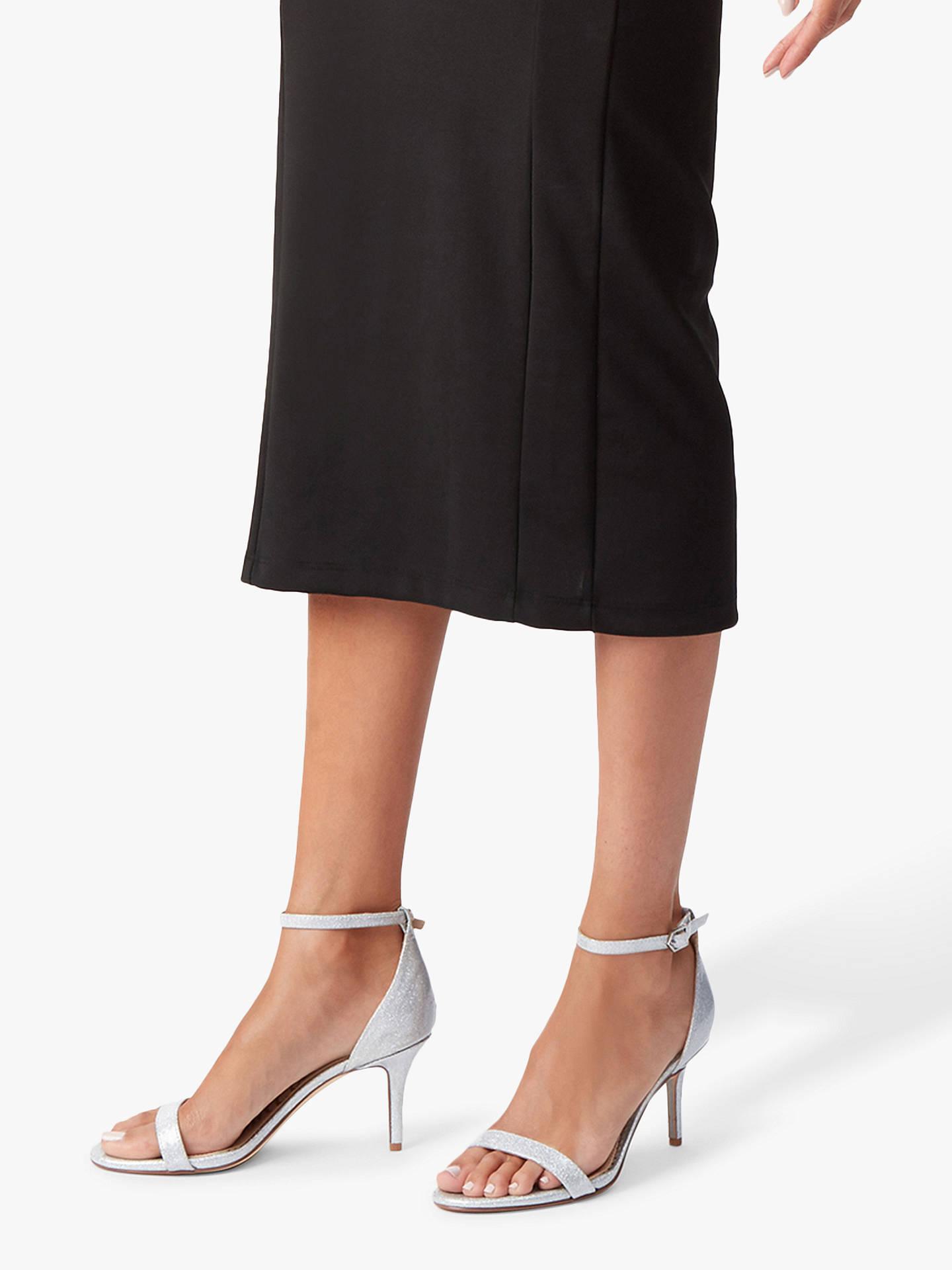 26fd4219096551 Buy Sam Edelman Patti Ankle Strap Heeled Sandals
