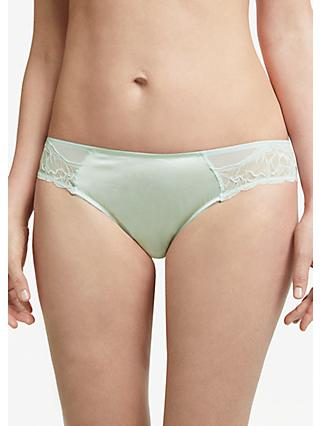 Modern Rarity Adrianna Briefs