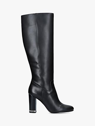 34f06c0d438c MICHAEL Michael Kors Walker Knee High Boots